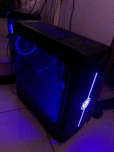 Computador Gamer 9ª Geração
