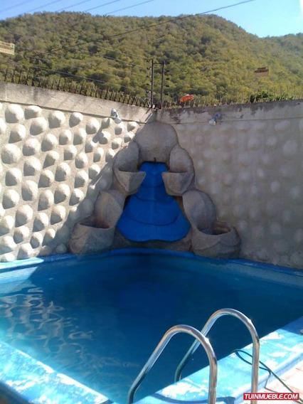 Casas En Venta 04125317336