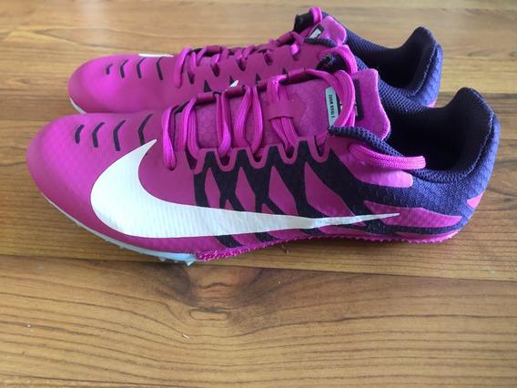 Nike Zoom Rival S - Sapatilhas De Atletismo Velocidade Eua