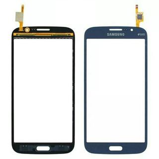 Mica Tactil Samsung Galaxy Mega 5.8 I9150 I9152 -m35