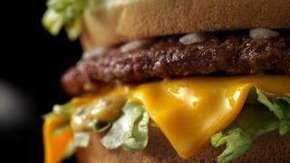 Maxihamburguesas, Hamburguesas, Panchos, Superpanchos,snacks