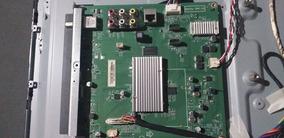 Placa Principal Tv Philips Modelo 32phg5201/78