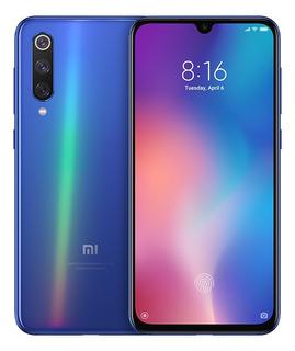 Celular Xiaomi Mi 9 Se 128 Gb 6 Ram