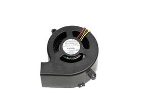 Cooler Do Bloco Optico P/ Projetor Epson S18+ Ce-7039l-01 -