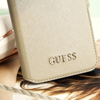 Case Guess iPhone Plus 8+ / 7+ / 6+