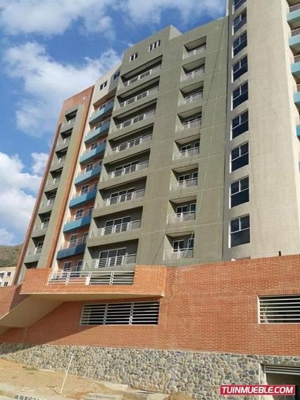 Apartamentos En Venta Sda-229