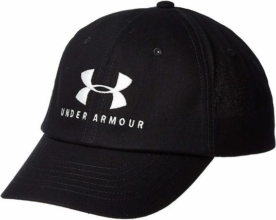 Gorra Under Armour Favorite Cap 1328552-001