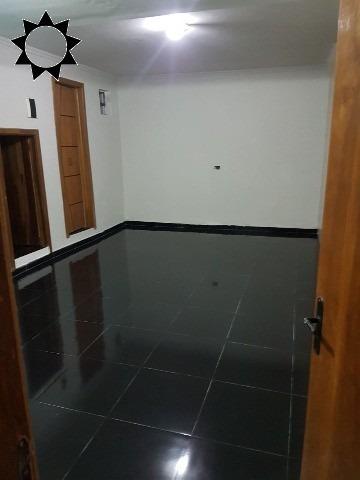 Casa  Jardim Roberto - Ca10241
