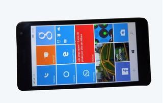 Smartphone Microsoft Lumia 535