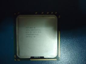 Intel Xeon - Confidential Q1g6 = Xeon W5580 3,2ghz 8mb 1366