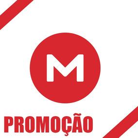Conta Premium Mega 3 Meses - Envio Rápido - Promoção