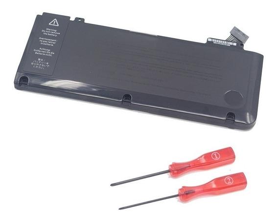 Bateria Notebook Macbook Pro 13 A1322 A1278 2009 A 2012