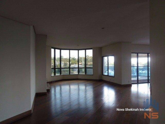 Apartamento Residencial À Venda, Jardim Vitória Régia, São Paulo - Ap12467. - Ap12467