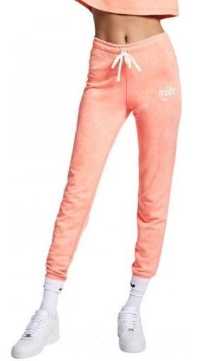 Calça Moletom Feminina Sportswear Jogger - Nike