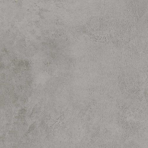 Imagen 1 de 6 de Porcellanato 1°calidad 61x61 Zen Gris Cerro Negro