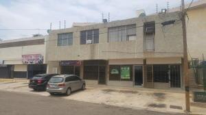 Locales En Alquiler En Maracaibo