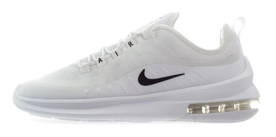 Sneakers Nike Air Max Axis Aa2146-100 Caballero.
