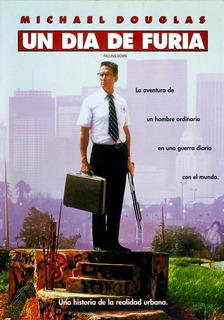 Pack Vigilantes / Venganza Masculina 10 Films Dvd Accion