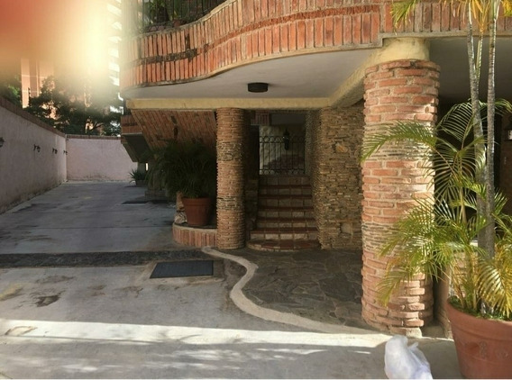 Townhouse En Venta Las Chimeneas - Erl