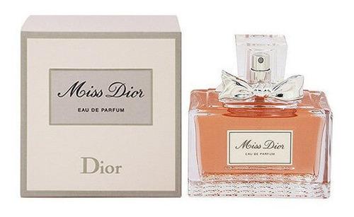Perfume Mujer Dior Miss Dior New 2012 Edp 50ml
