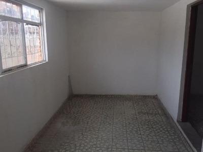 Oficina Comercial En Venta Benito Juarez
