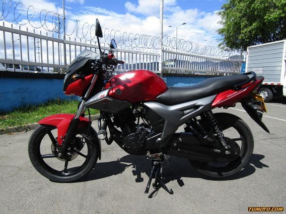 Yamaha Sz Sz