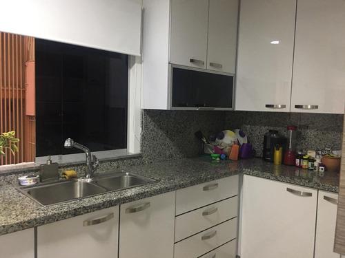 Imagen 1 de 12 de Apartamento En El Bosque, Maracay