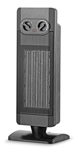 Calefactor Termoventilador Stc1220bk Torre