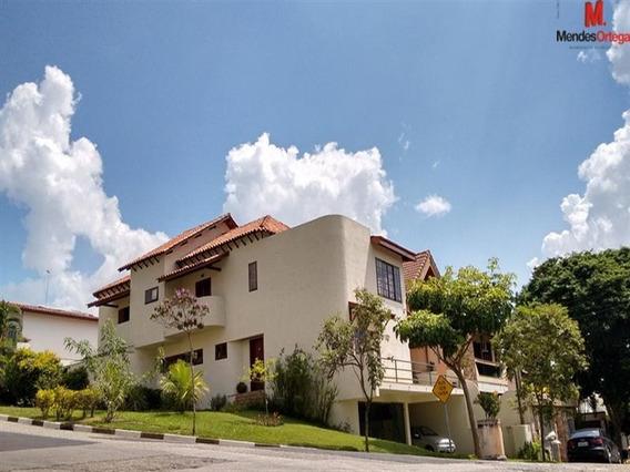 Sorocaba - Excelente Imóvel Comercial/residencial - 42072