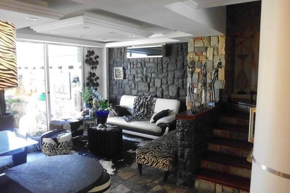Casa En Venta Barquisimeto Rentahouse Lara Cod-flex: 20-5821