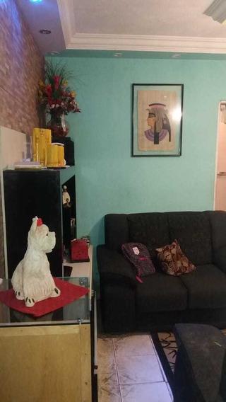 Casa - Pirajussara - 1 Dormitório (á Vista) Recaav60117