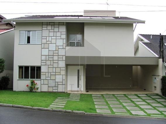 Casa À Venda Em Jardim Paiquerê - Ca000885