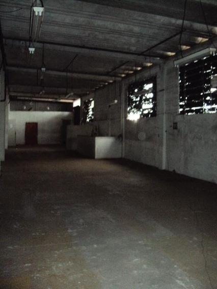 Galpão Em Alto Da Lapa, São Paulo/sp De 750m² Para Locação R$ 18.000,00/mes - Ga317335