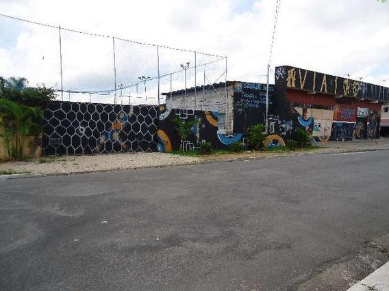 Venda Salão Comercial Acima De 300 M2 Jardim Presidente Dutra Guarulhos R$ 3.600.000,00 - 31892v
