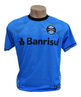 Camisas De Time - Camisas De Futebol Varejo (pronta Entrega)