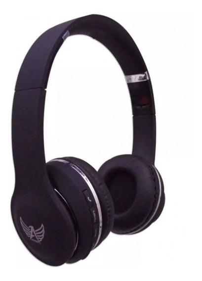 Fone De Ouvido Bluetooth Sem Fio Com Alta Performance Stereo