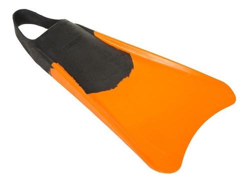 Aletas Para Bodyboard Y Natación Unisex