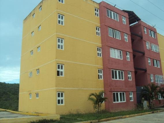 Apartamento En Charallave, Vistas De Matalinda