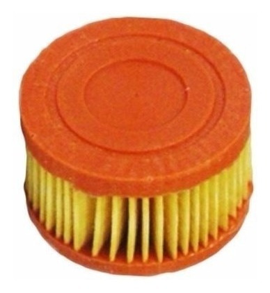 Filtro De Ar Compressores (elemento)