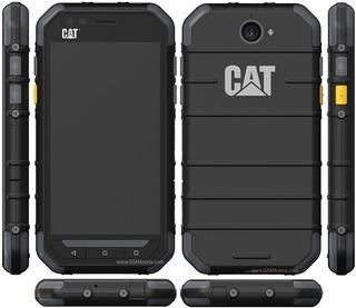 Celular Caterpillar Cat S30 8gb Original Antichoque