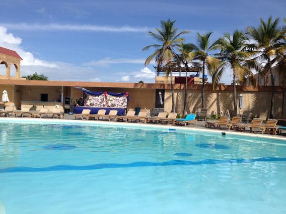 Alquiler De Apartamento En Chichiriviche Hotel Coral Suites