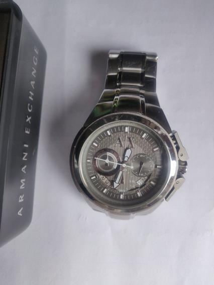 Relógio Armani Exchange Ax1039