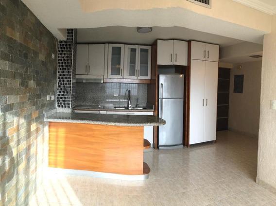 Apartamento En El Coral - A1