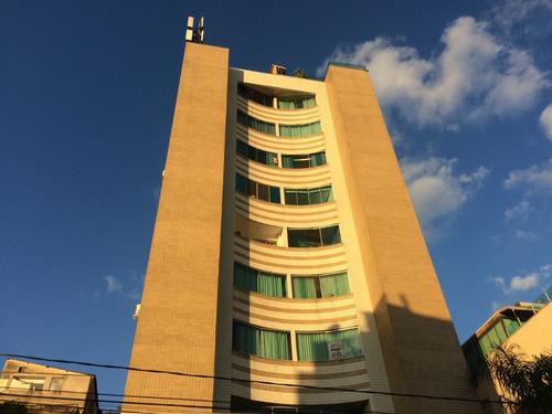 Apartamento Padrão Dois Quartos Bairro: Nova Granada Belo Horizonte - 1470