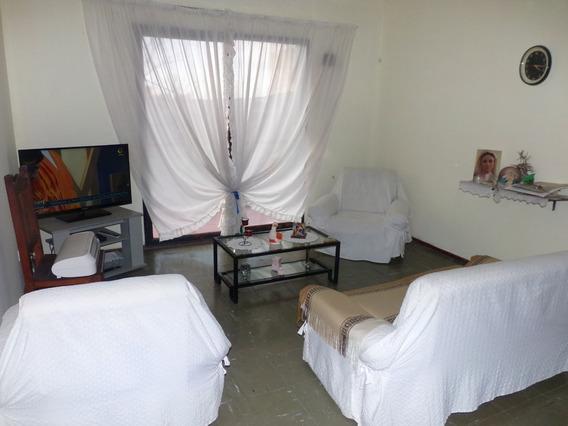 Departamento 3 Dormitorio 3do Piso Por Ascensor 4 611 Y 610