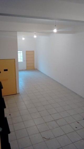 Comercial-barueri-vila Universal | Ref.: 169-im166446 - 169-im166446
