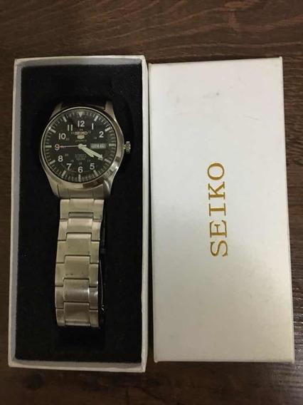 Relógio Seiko 7s36-03j0