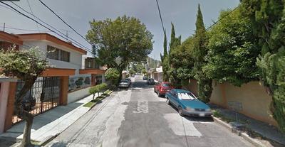 Encantadora Casa En Jardines De San Mateo