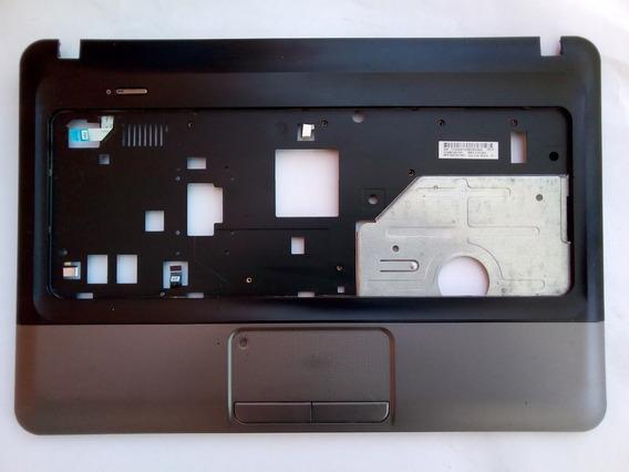 Carcasa Inferior Para Laptop Modelo Hp 245 Original Completa