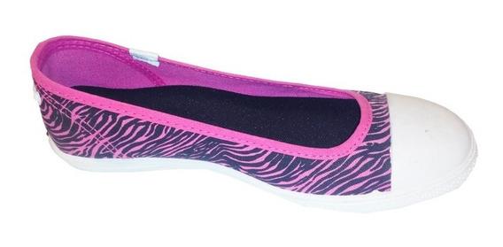 Zapatillas Mujer Jaguar Oferta (841) Envío Gratis
